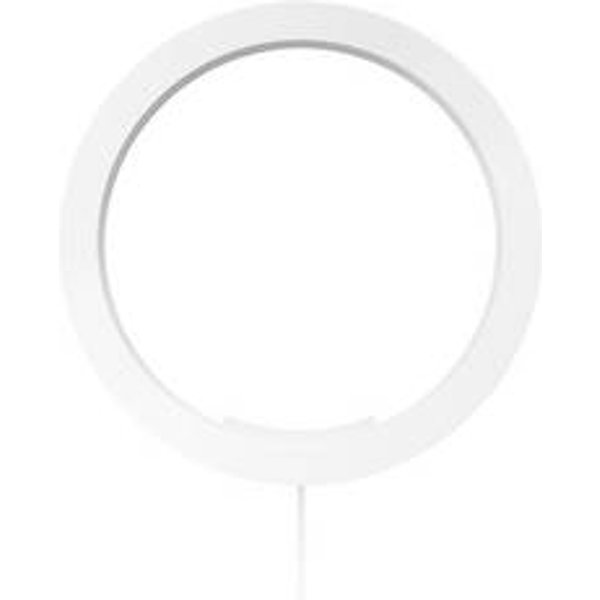 Philips Hue Sana applique LED, RGBW, blanche