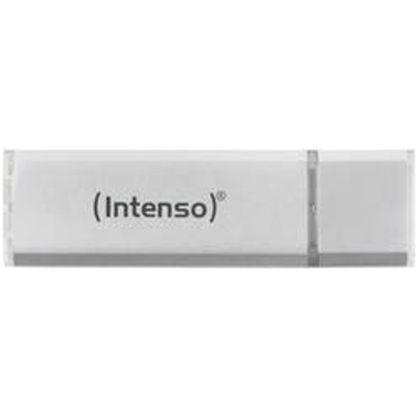 Intenso Ultra Line USB-Stick 512 GB Silber 3531493 USB 3.0
