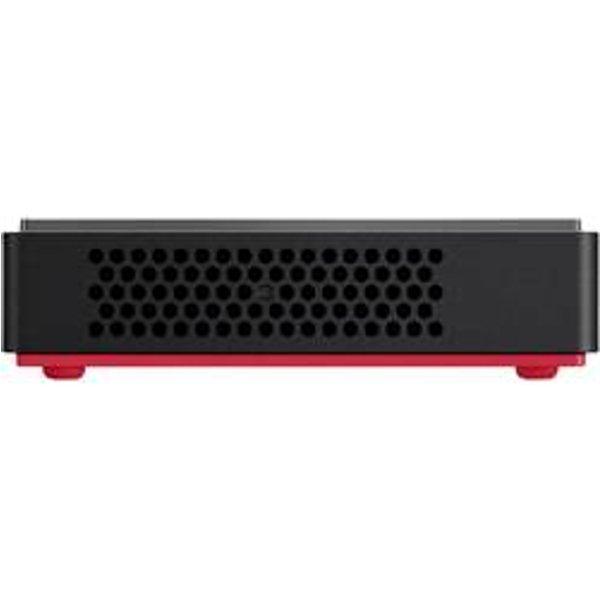 Lenovo ThinkCentre M90n Nano i5-8265U 8GB 256/SSD W10P