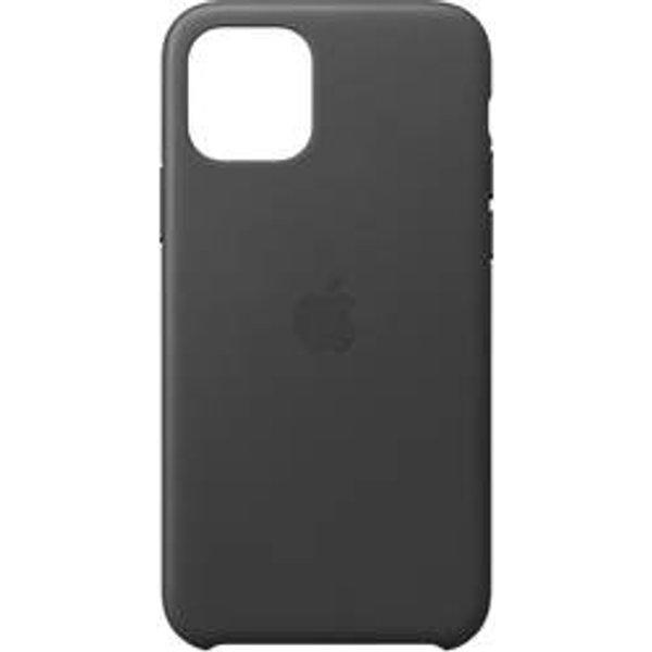 Étui cuir Apple iPhone 11 Pro