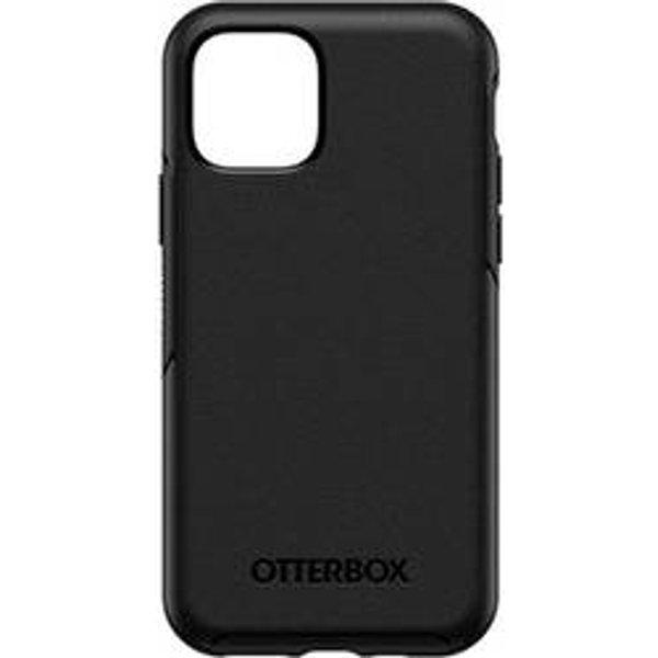 OtterBox Symmetry Series für iPhone 11 Pro schwarz