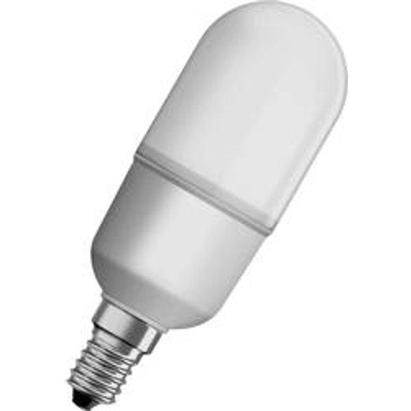 OSRAM LED-Leuchtmittel STAR STICK E14