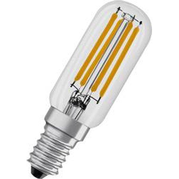 OSRAM LED bulb Star Special T26 E14 4W filament