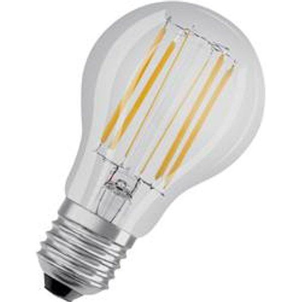OSRAM LED-Leuchtmittel RETROFIT CLASSIC A E27