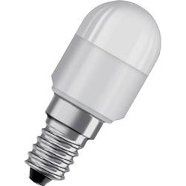 OSRAM fridge LED bulb T26 E14 2.3 W daylight