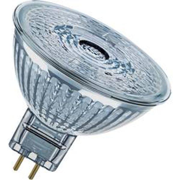 OSRAM LED-Leuchtmittel STAR GU5.3