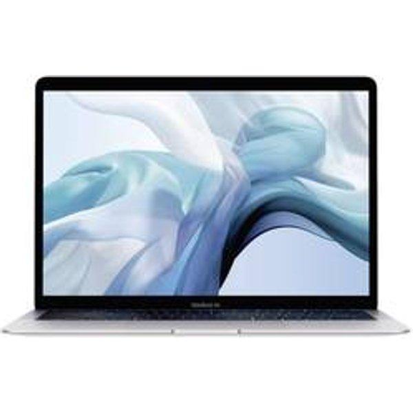 Apple MacBook Air 13 1.6GHz i5 8GB 256Gb SSD silver