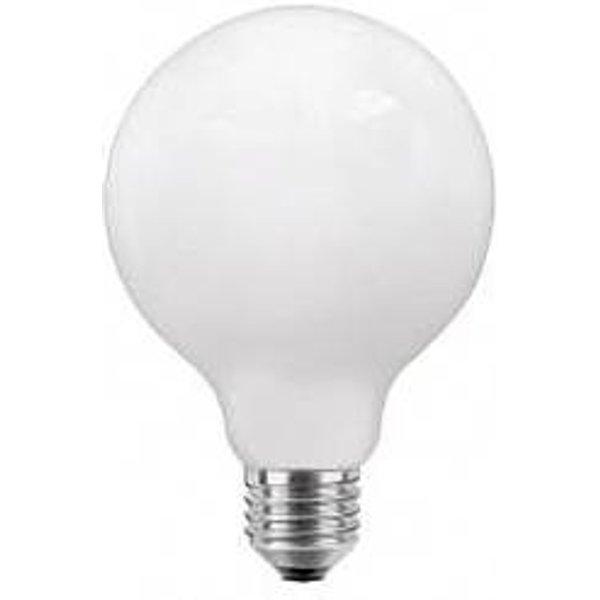Segula LED EEC classe A+ (A++ - E) E27 (50682)