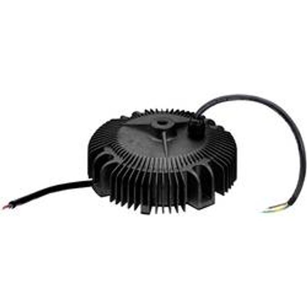 Driver LED Mean Well HBG-240-36B