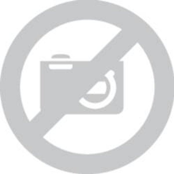 Norton Security Standard 2017 (21355419)