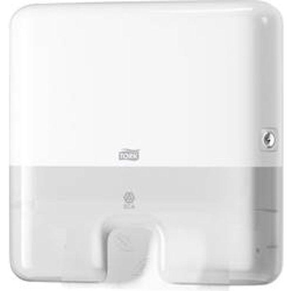 Tork 552100 Xpress Multifold Mini Hand Towel Dispenser