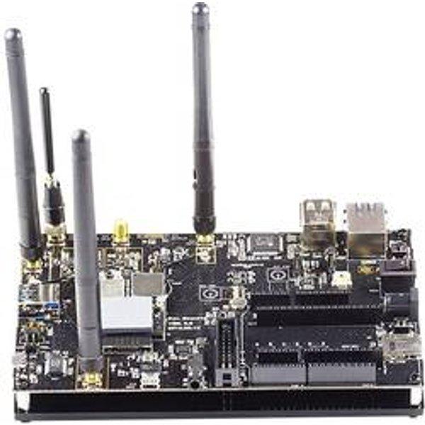 Entwicklungsboard Samsung ARTIK SIP-KITNXC001