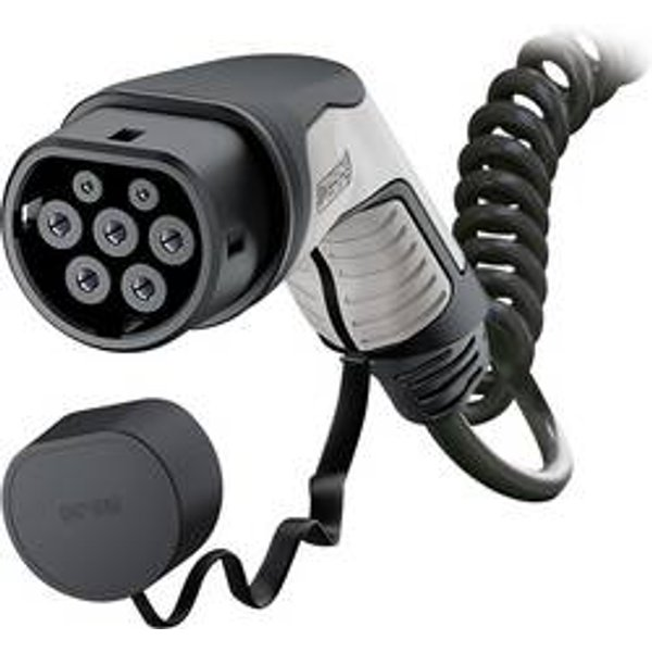 Phoenix Contact 1627126 eMobility Ladekabel 4.00m