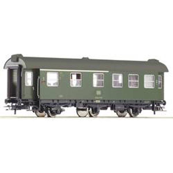Roco 54290 H0 Umbauwagen der DB 1./2. Klasse