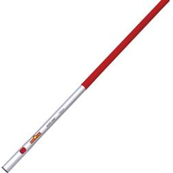 WOLF-GARTEN Manche en aluminium MULTI-STAR ZM-A150