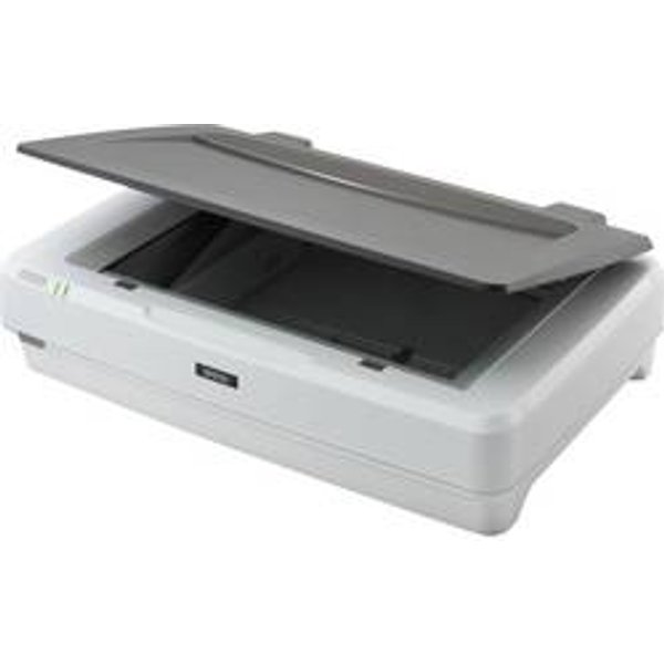 Expression 12000xl Pro Scanner (B11B240401BT)