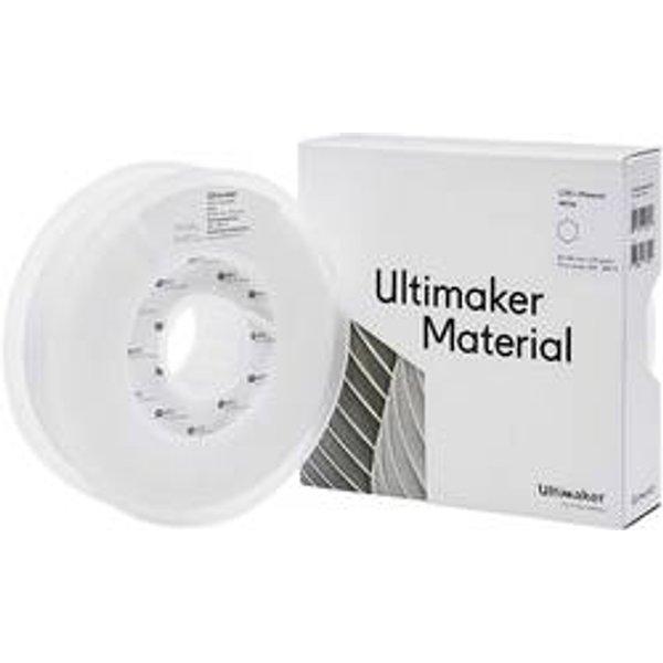Ultimaker 1645 Filament CPE+ chemisch beständig 2.85mm 700g