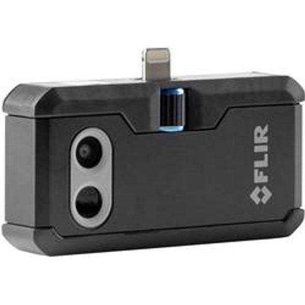 Thermokamera, Flir, »ONE Pro LT Android USB-C«