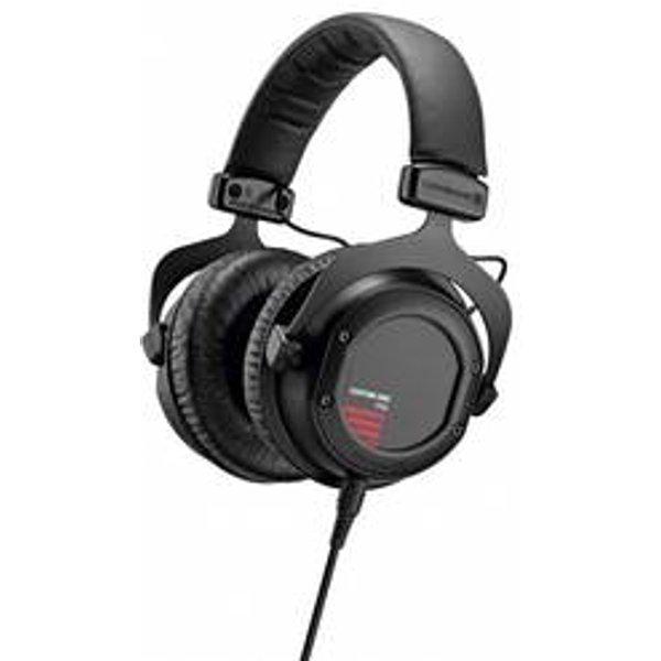 beyerdynamic Custom One Pro Plus - casque avec micro