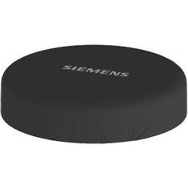 Siemens Elément de raccordement 8WD4408-0XA