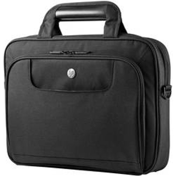 """HP Value Topload-Tasche 35.5 cm (14"""") (L3T08AA#ABB)"""