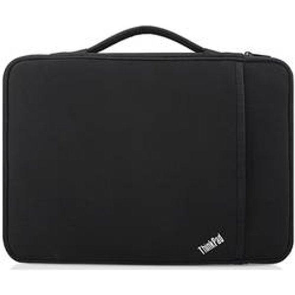 "Lenovo ThinkPad Schutzhülle 30,5cm (12"") (4X40N18007)"