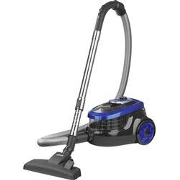CleanMaxx 9109 9109 750 W noir, bleu 1 pc(s)