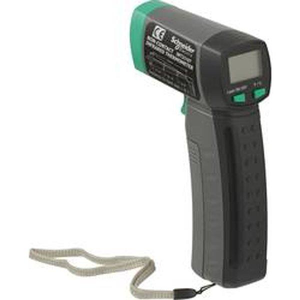Schneider Electric IMT23207 Infrarot-Thermometer -20 bis 520 °C