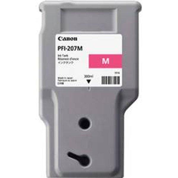 Canon Tinte für Canon IPF680/IPF685/IPF780, magenta