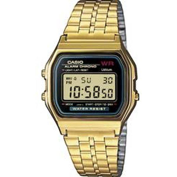 Casio Watch Mens