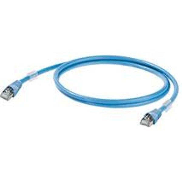 Câble de raccordement A79742 - WEIDMULLER (1165900003)