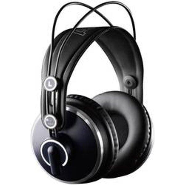 AKG K271MKII Headphones (B-Stock) (AKGK271MKII)