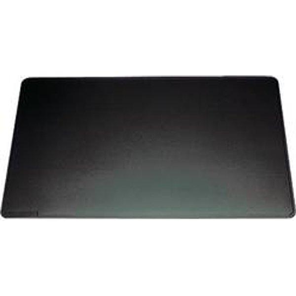 Durable 7103 710301 Schreibunterlage Schwarz (B x H) 650 mm x 520 mm