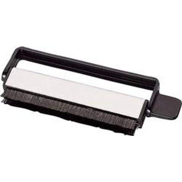 Analogis Carbon Brush 1 Accessoires vinyles Standard