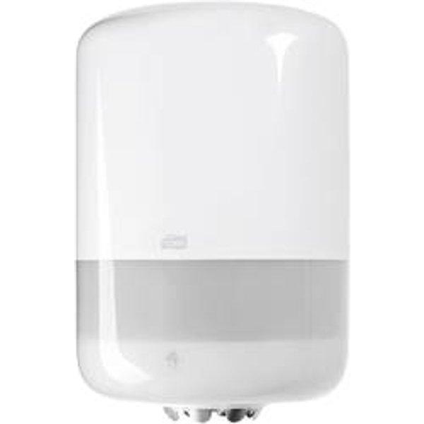 Tork 559000 Centrefeed Dispenser - M2 System