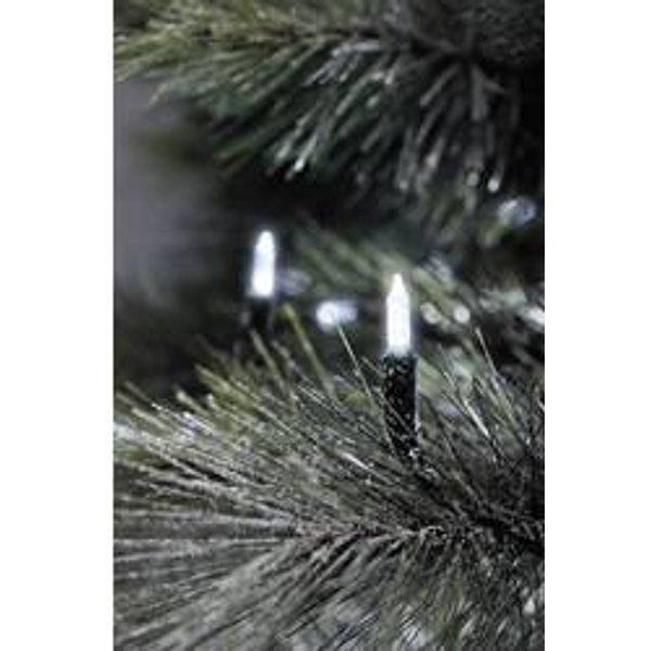 Guirlande lum. LED Karl pour l'ext. 40lampes (6004-200)
