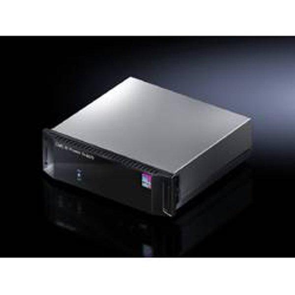 Câble de programmation CMC III Rittal 7030.060 1 pc(s)
