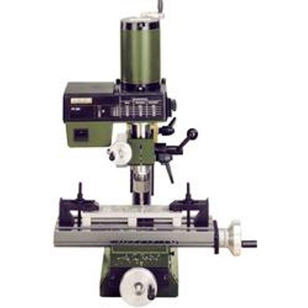 Fraise fine Proxxon Micromot FF 230 24 108 230 V 1 pc(s)