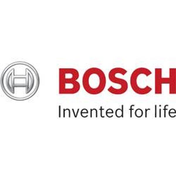 Bosch GARDENPUMP 18 18v Cordless Submersible Water Pump No Batteries No Charger