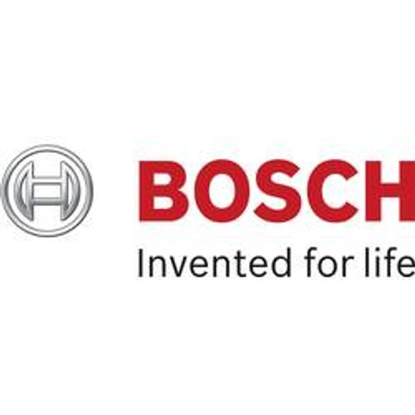 Insert Bosch Professional 1600A008B6 1 pièce 1 pc(s)