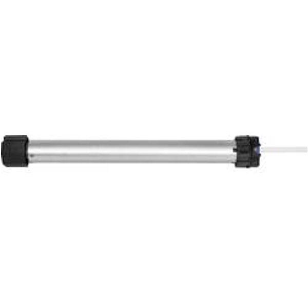 Moteur tubulaire sans fil Rademacher DuoFern Rademacher 26603065