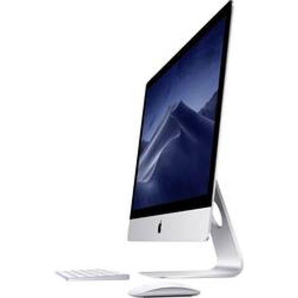 Apple iMac 27' 3.5 GHz i5 8 GB 1 TB Fusion Radeaon 575
