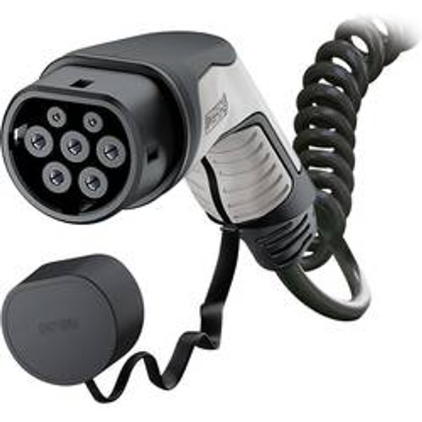 Phoenix Contact 1627126 eMobility Ladekabel 4.00m