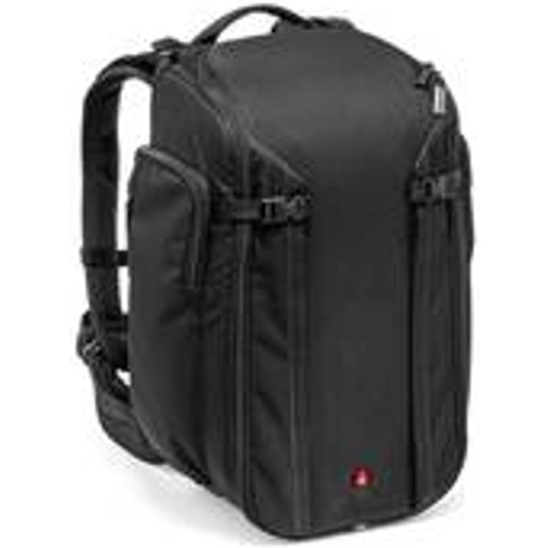 Professional DSLR Digital Camera Backpack 50 from Manfrotto