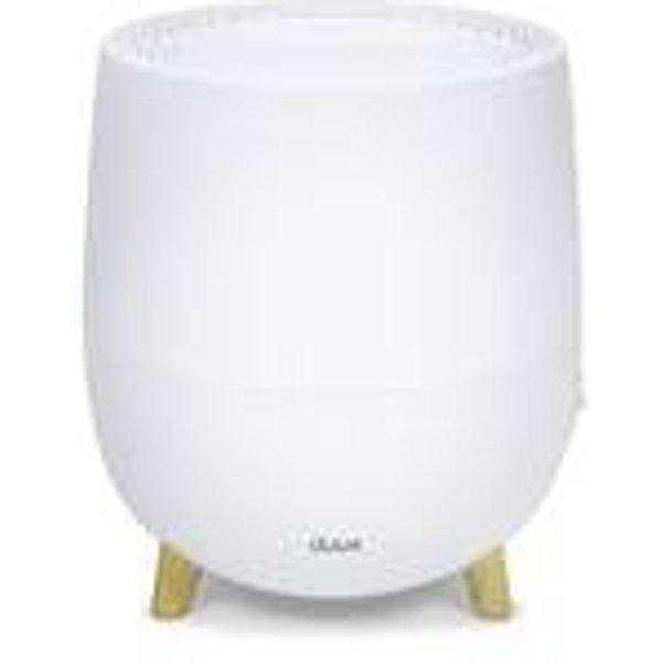 Humidificateur à air froid DXHU01 blanc 1 pc(s)