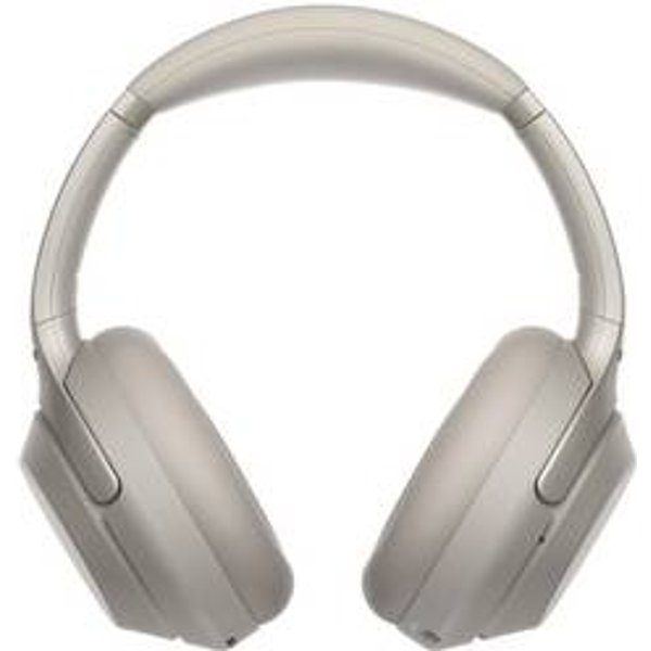 WH1000XM3S Noise Cancelling Wireless Headphones