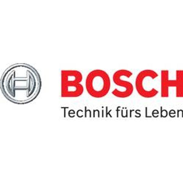 Balai dessuie-glace plat Bosch A 331 H 1 pc(s)