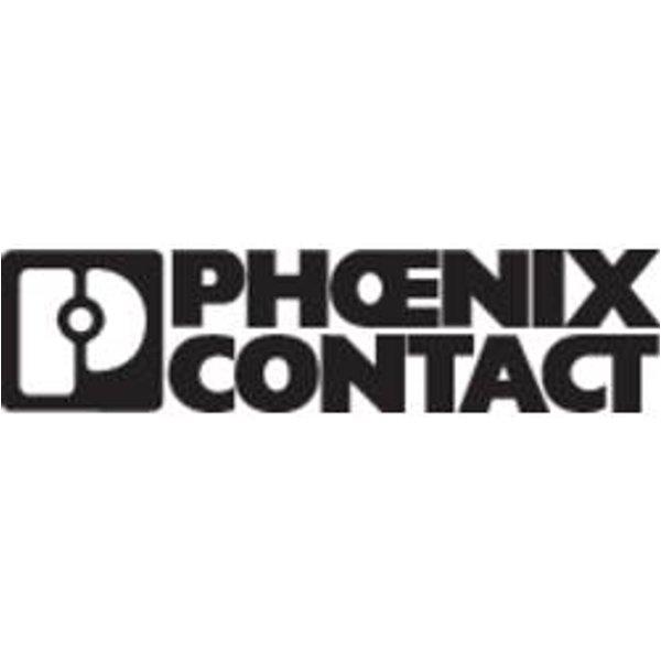 Phoenix Contact 2938727 QUINT-PS-3X400-500AC DIN Rail Power Supp 2
