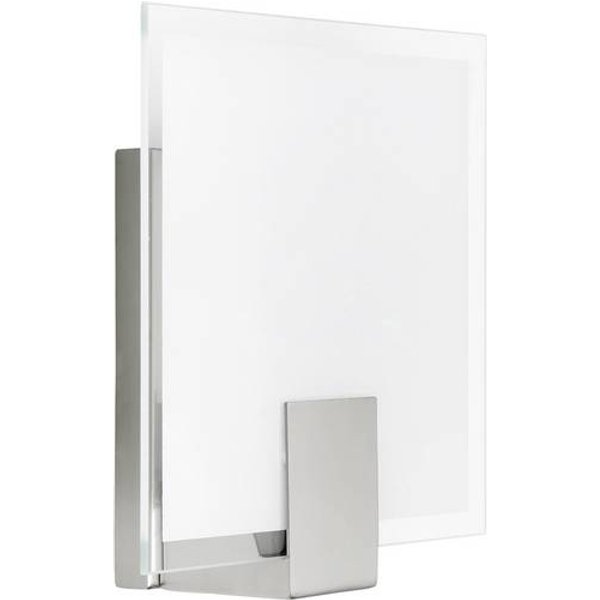 Applique moderne rectangulaire Sonian (90324/13)