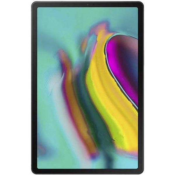 Samsung Galaxy Tab S5e (128GB) LTE (Schwarz)